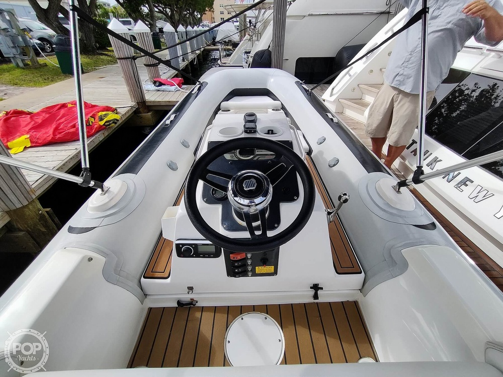 2017 Evolution boat for sale, model of the boat is 14 & Image # 7 of 40