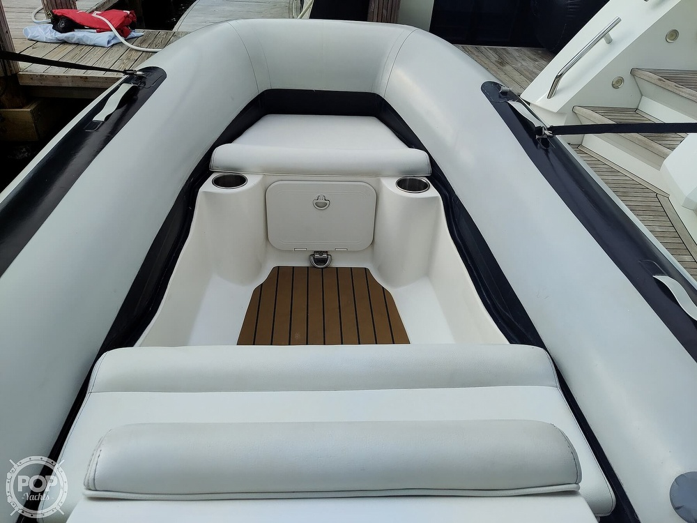 2017 Evolution boat for sale, model of the boat is 14 & Image # 33 of 40