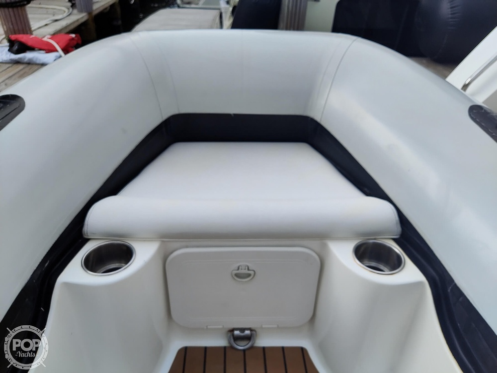 2017 Evolution boat for sale, model of the boat is 14 & Image # 37 of 40