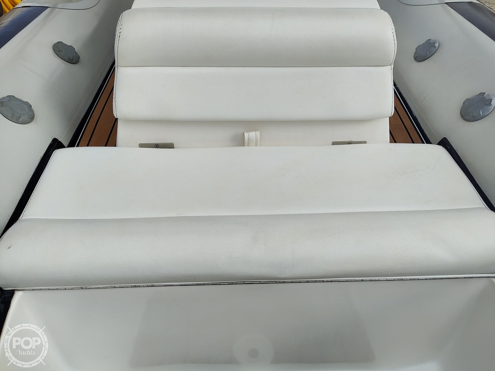 2017 Evolution boat for sale, model of the boat is 14 & Image # 38 of 40
