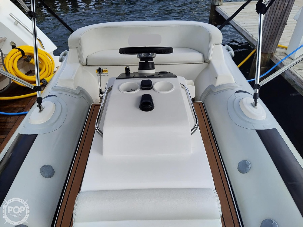2017 Evolution boat for sale, model of the boat is 14 & Image # 8 of 40