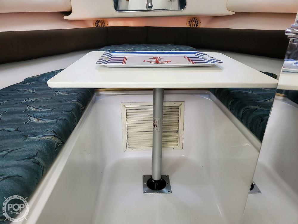2003 Pro-Line boat for sale, model of the boat is 30 & Image # 11 of 40