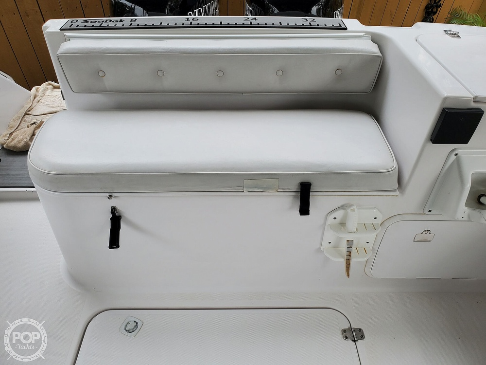 2003 Pro-Line boat for sale, model of the boat is 30 & Image # 30 of 40