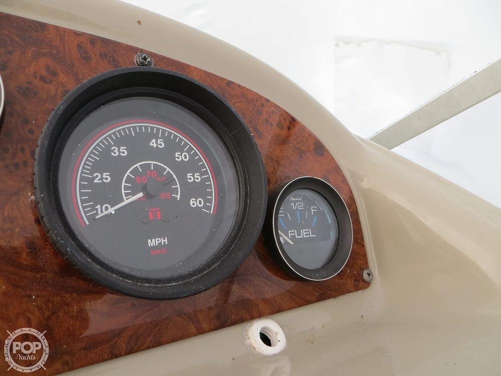 2000 Bayliner boat for sale, model of the boat is Ciera 2855 SB & Image # 18 of 40