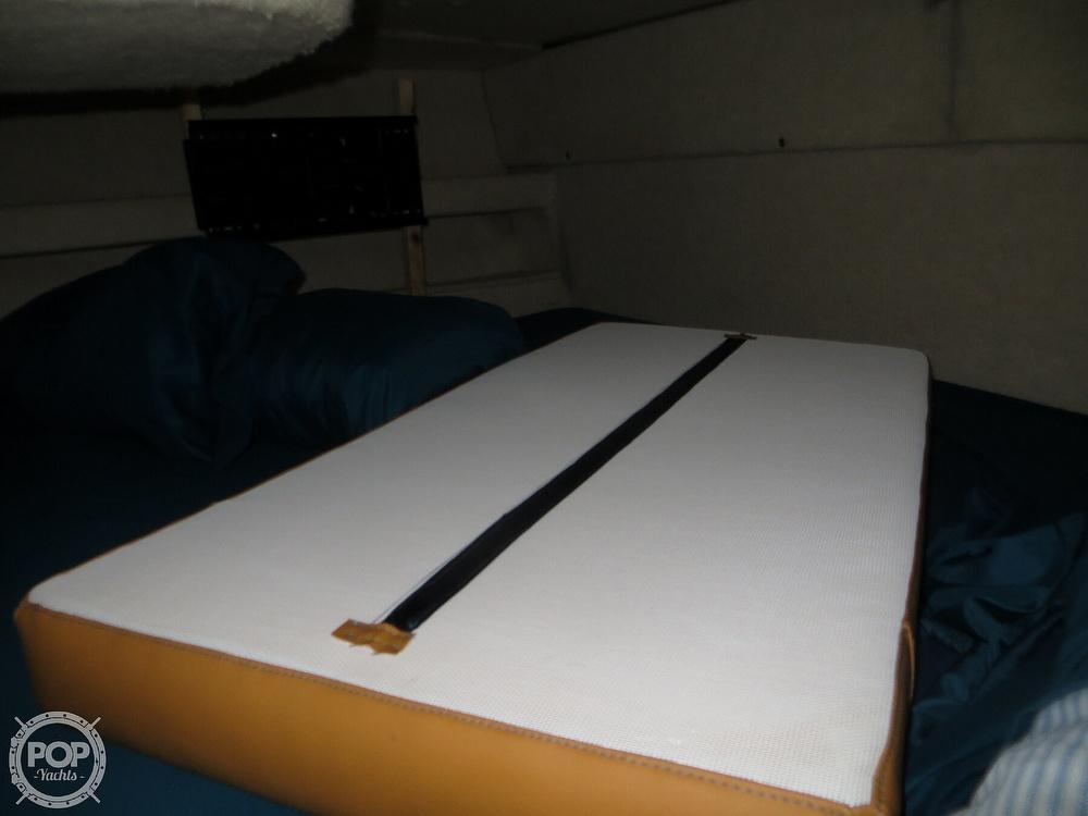 2000 Bayliner boat for sale, model of the boat is Ciera 2855 SB & Image # 28 of 40