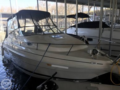 Wellcraft Martinique 2400, 2400, for sale - $32,300