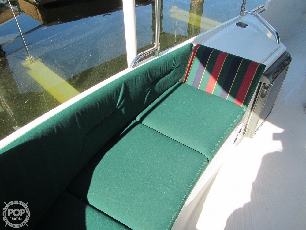 2003 Ranger Tugs boat for sale, model of the boat is Martini 21 Launch & Image # 32 of 40