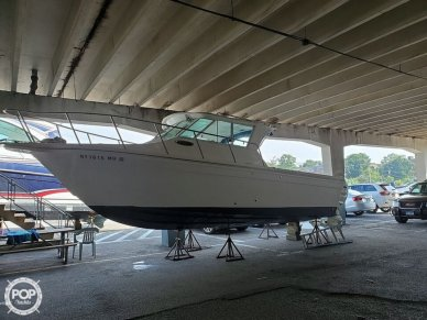 Baha Cruisers 277 GLE, 277, for sale - $75,000