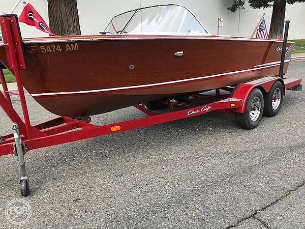 1959 Chris-Craft Continental - #$LI_INDEX