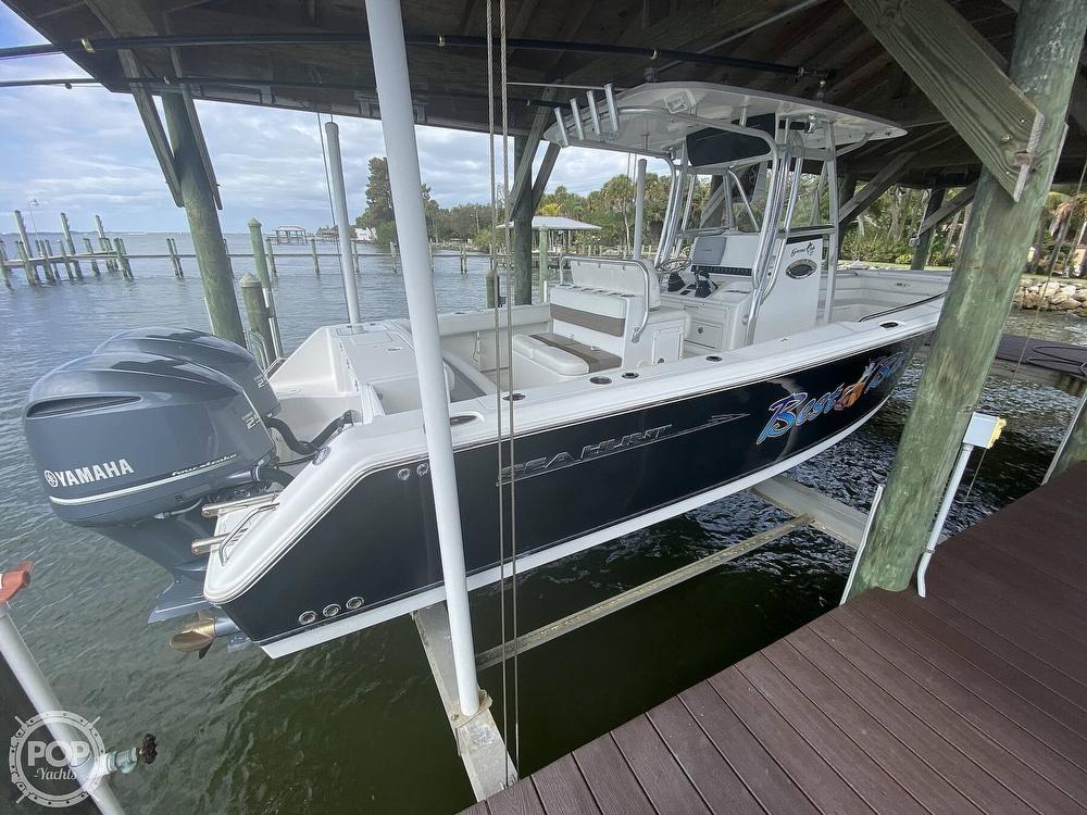 2012 Sea Hunt Gamefish 27 CC - #$LI_INDEX