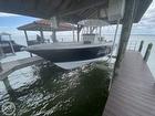 2012 Sea Hunt Gamefish 27 CC - #4