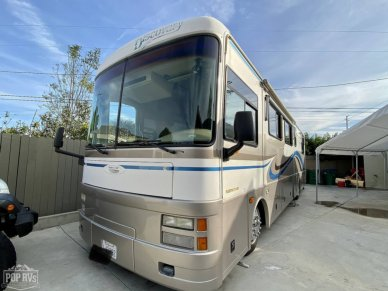 2000 Discovery 36T - #1