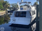 1990 Bayliner 4588 Pilothouse MY - #4