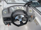 Helm View