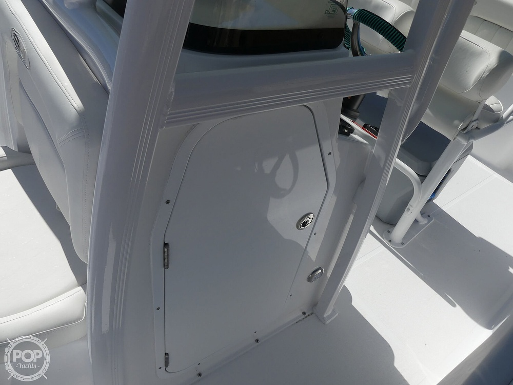 2021 Sea Hunt boat for sale, model of the boat is Triton 225 & Image # 33 of 40