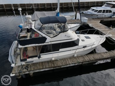 Bayliner 3270, 3270, for sale - $33,400