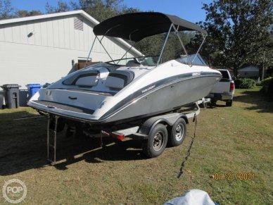 Yamaha 212ss, 212, for sale - $38,900