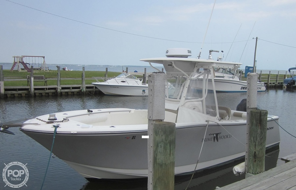 2016 Sea Born boat for sale, model of the boat is SX 239 CLASSIC & Image # 9 of 40