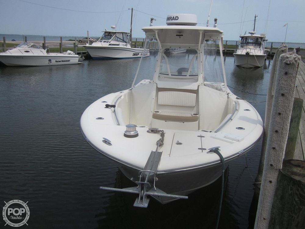 2016 Sea Born boat for sale, model of the boat is SX 239 CLASSIC & Image # 21 of 40