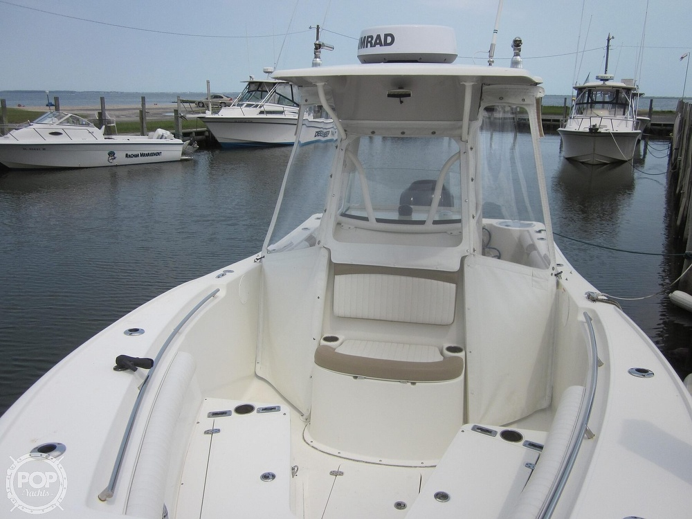 2016 Sea Born boat for sale, model of the boat is SX 239 CLASSIC & Image # 22 of 40
