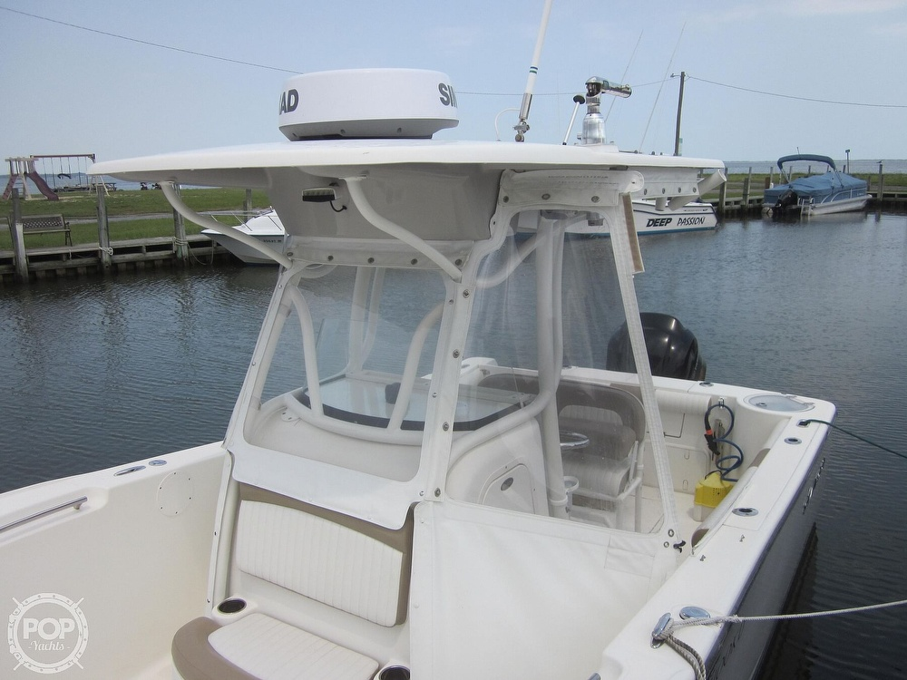 2016 Sea Born boat for sale, model of the boat is SX 239 CLASSIC & Image # 3 of 40