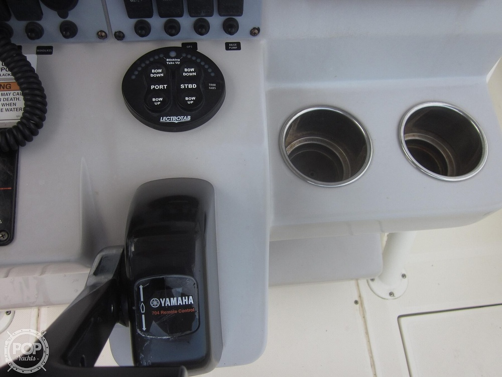 2016 Sea Born boat for sale, model of the boat is SX 239 CLASSIC & Image # 32 of 40