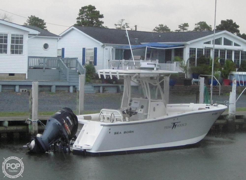 2016 Sea Born boat for sale, model of the boat is SX 239 CLASSIC & Image # 8 of 40