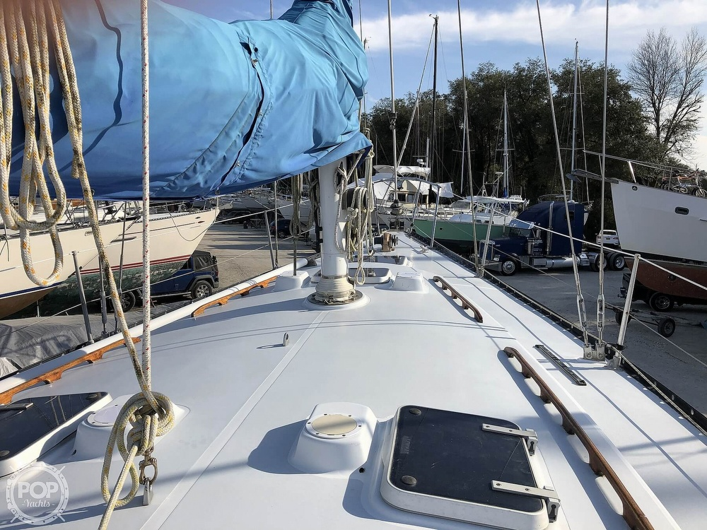 1980 Lavranos boat for sale, model of the boat is L36 & Image # 12 of 40