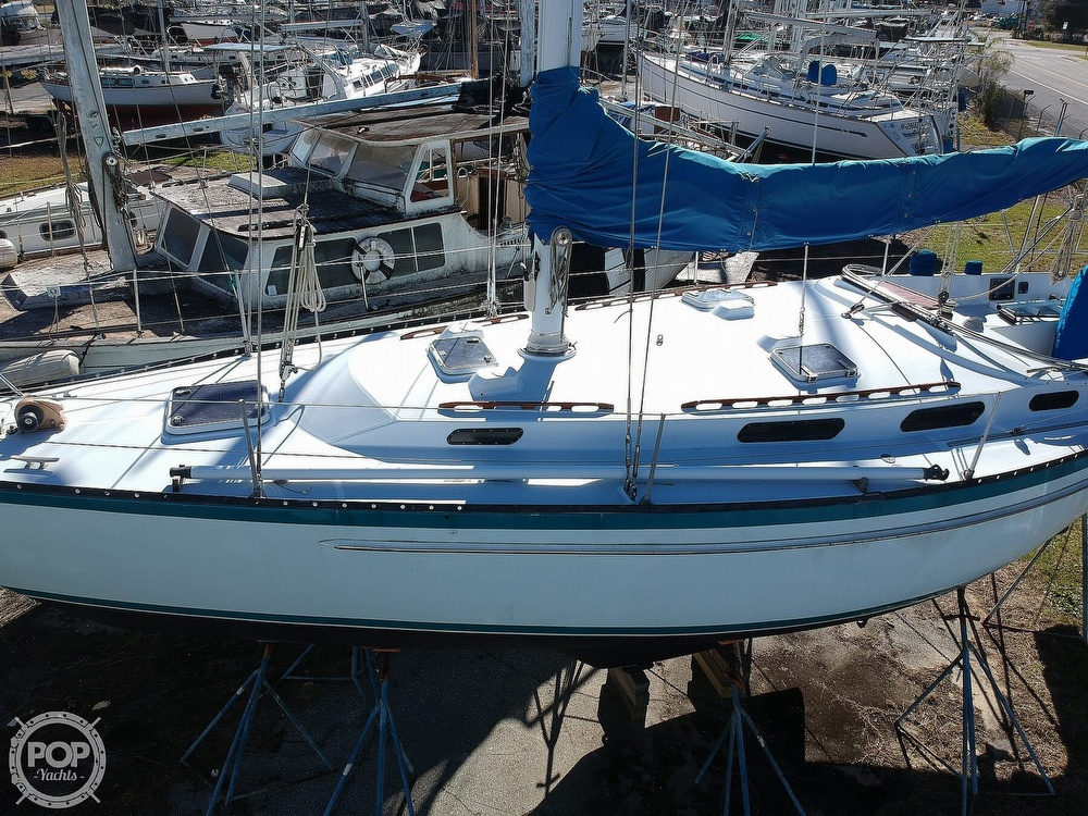 1980 Lavranos boat for sale, model of the boat is L36 & Image # 16 of 40