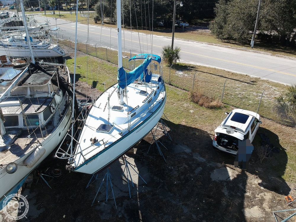 1980 Lavranos boat for sale, model of the boat is L36 & Image # 17 of 40