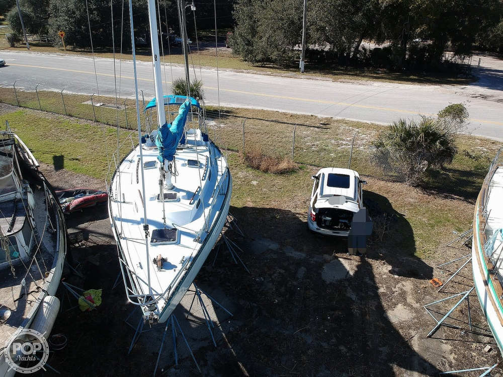 1980 Lavranos boat for sale, model of the boat is L36 & Image # 18 of 40