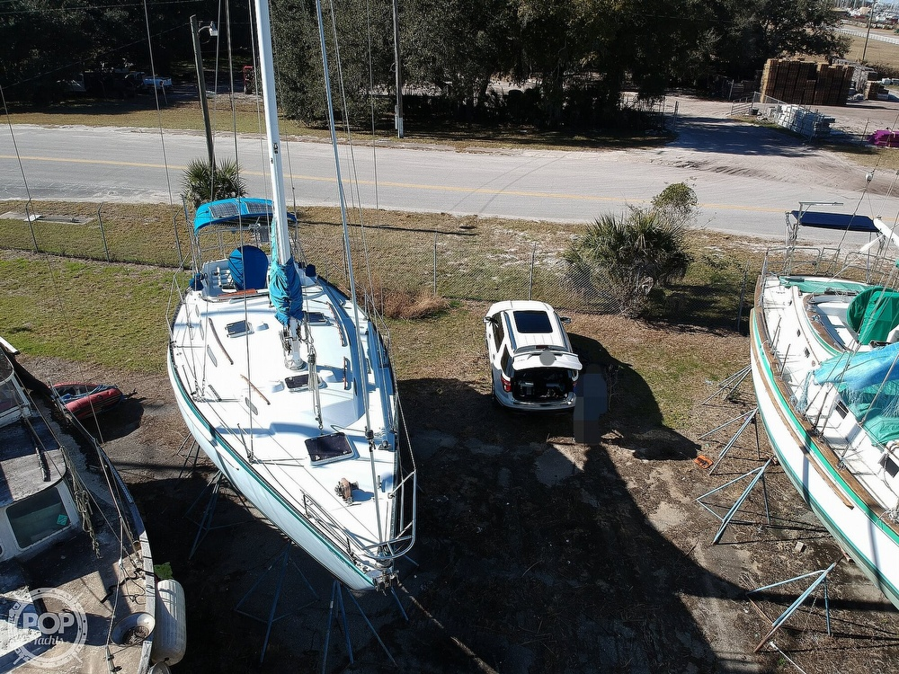 1980 Lavranos boat for sale, model of the boat is L36 & Image # 19 of 40