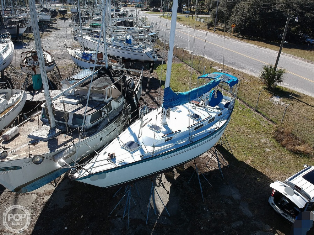 1980 Lavranos boat for sale, model of the boat is L36 & Image # 20 of 40