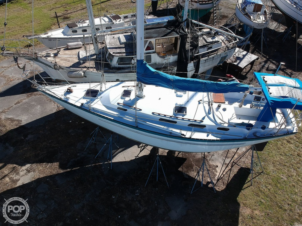 1980 Lavranos boat for sale, model of the boat is L36 & Image # 21 of 40