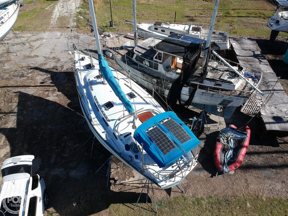 1980 Lavranos boat for sale, model of the boat is L36 & Image # 23 of 40