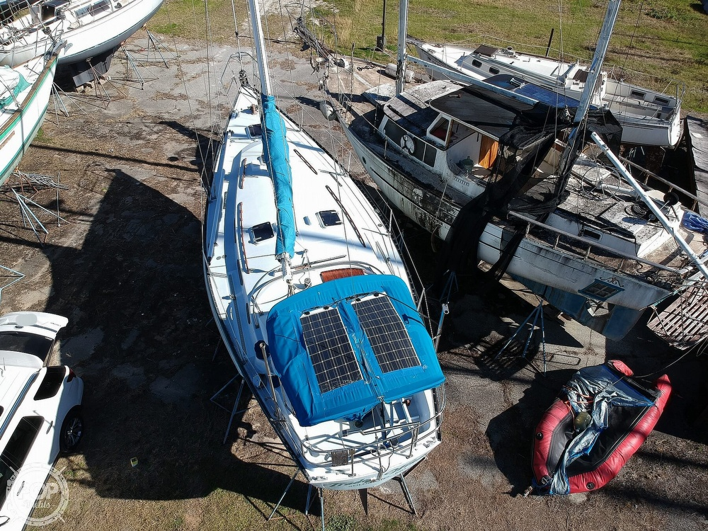 1980 Lavranos boat for sale, model of the boat is L36 & Image # 24 of 40