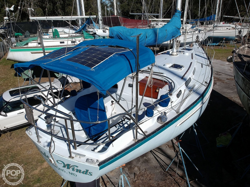 1980 Lavranos boat for sale, model of the boat is L36 & Image # 27 of 40