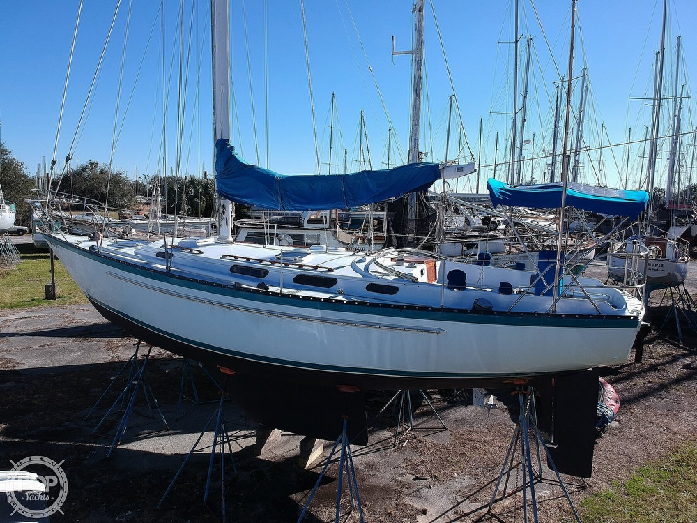 1980 Lavranos boat for sale, model of the boat is L36 & Image # 2 of 40