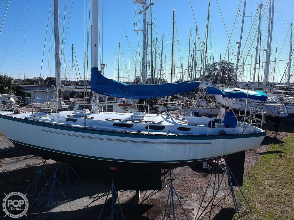 1980 Lavranos boat for sale, model of the boat is L36 & Image # 31 of 40