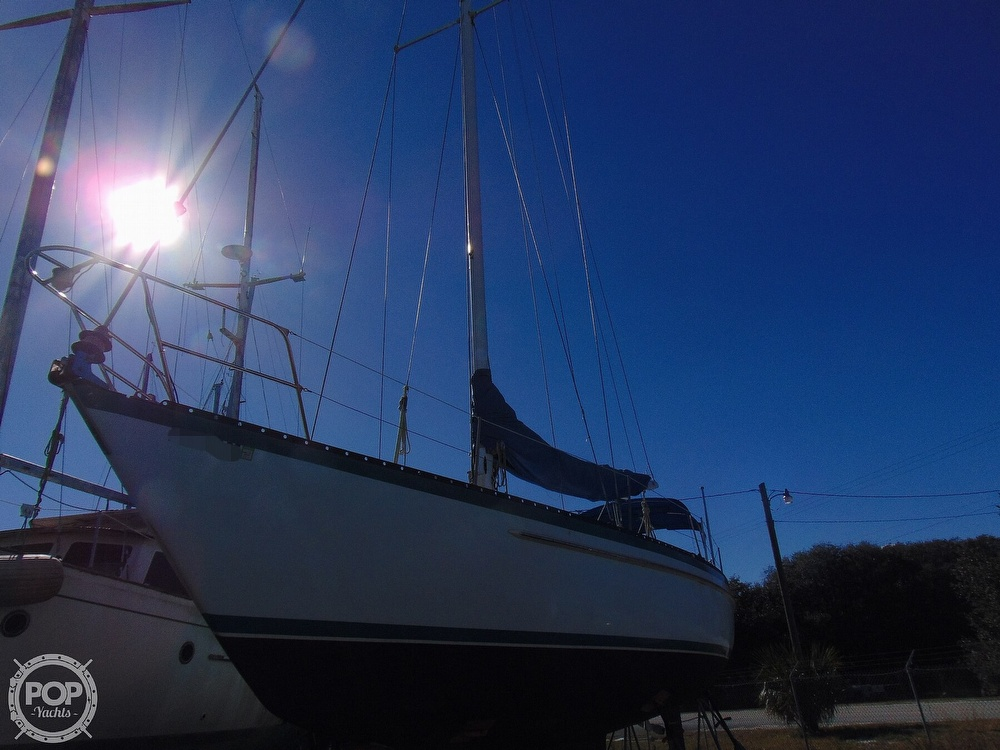 1980 Lavranos boat for sale, model of the boat is L36 & Image # 32 of 40