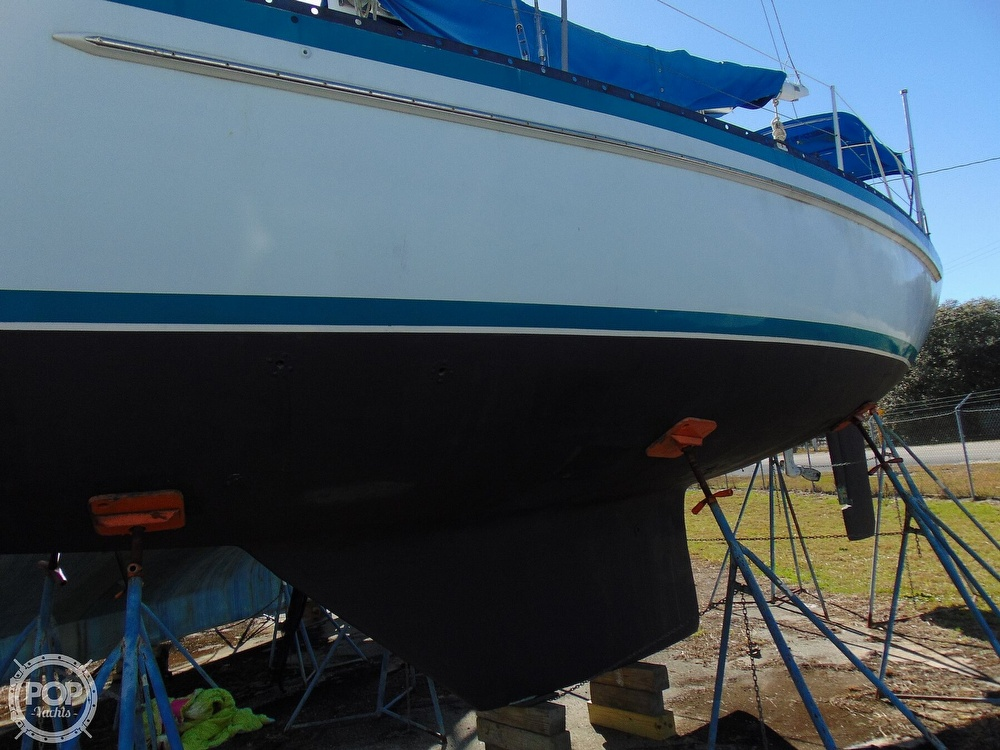 1980 Lavranos boat for sale, model of the boat is L36 & Image # 33 of 40