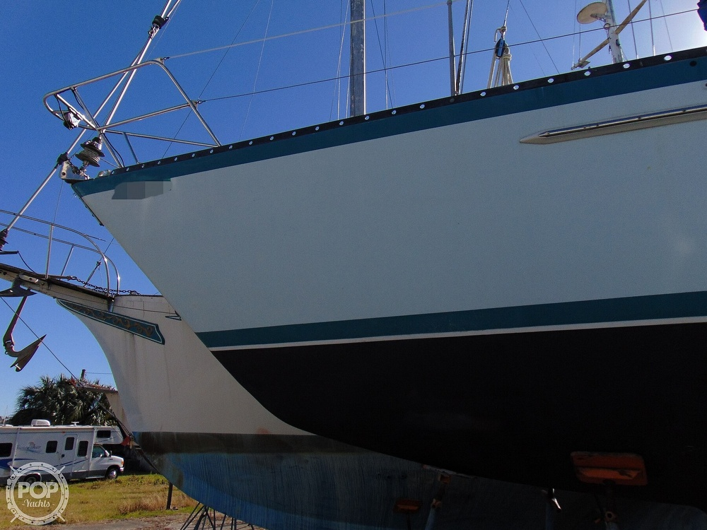 1980 Lavranos boat for sale, model of the boat is L36 & Image # 35 of 40
