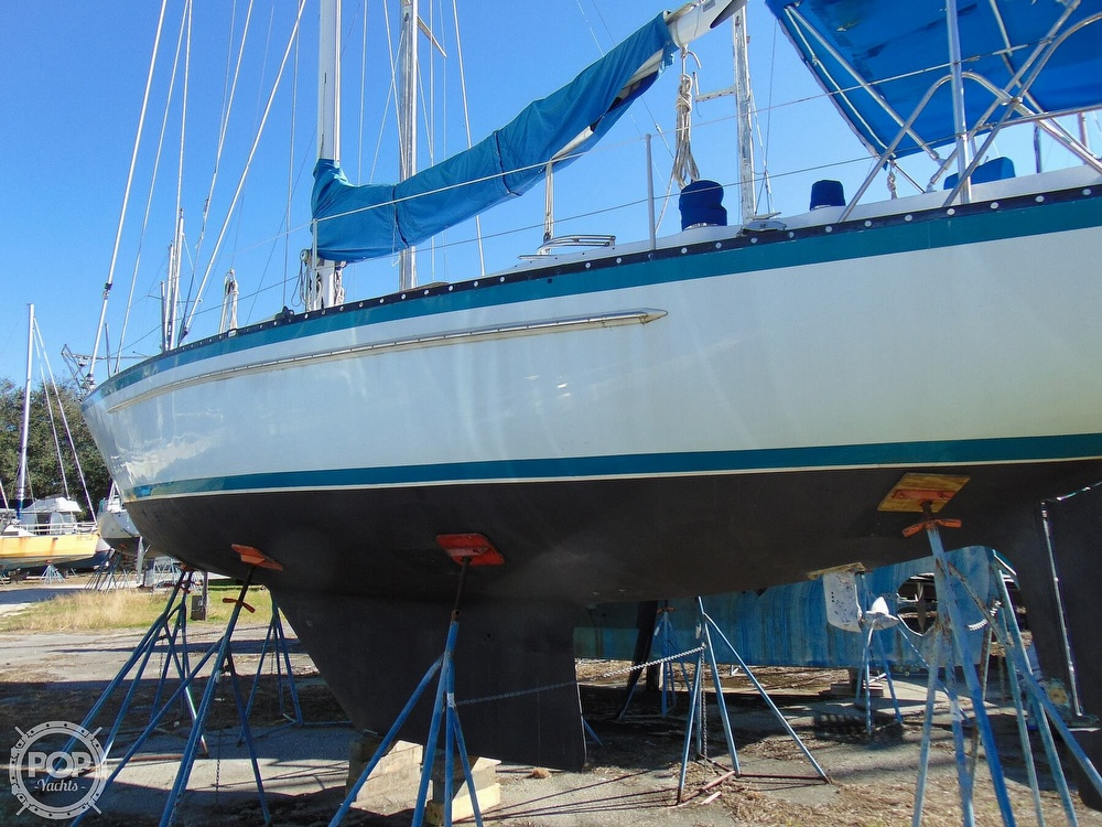1980 Lavranos boat for sale, model of the boat is L36 & Image # 40 of 40