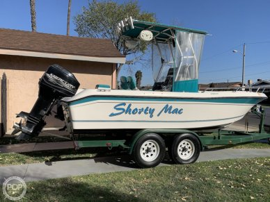 Robalo 2100 CC, 2100, for sale - $22,700