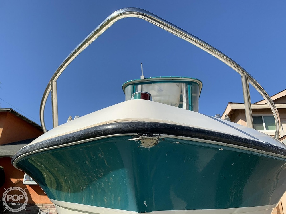 1998 Robalo boat for sale, model of the boat is 2100 CC & Image # 13 of 40