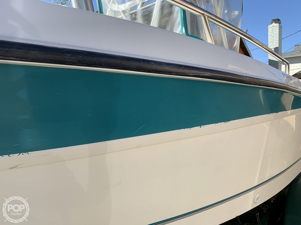 1998 Robalo boat for sale, model of the boat is 2100 CC & Image # 19 of 40