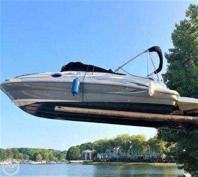 Sea Ray 240 Sundeck, 240, for sale - $27,500