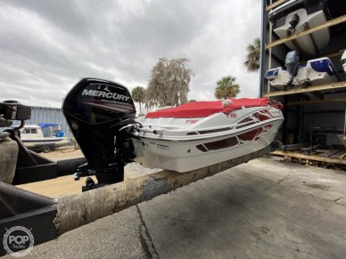 Tahoe T16, 16, for sale - $24,500