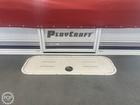 2007 Playcraft Deck Cruiser 24 - #4