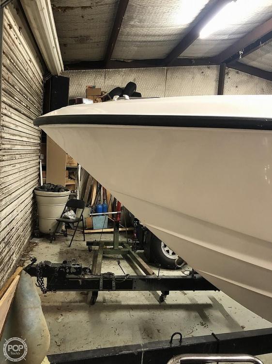 1988 Wellcraft boat for sale, model of the boat is Nova II Spyder & Image # 21 of 26